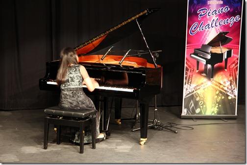 Yamaha Piano Challenge 018